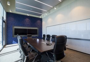 15_Meeting Room 1